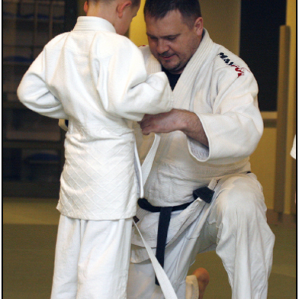judo-sekcja-dziecieca03